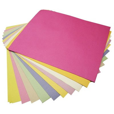 sugar paper Educational paper products available from higher kings mill ltd.